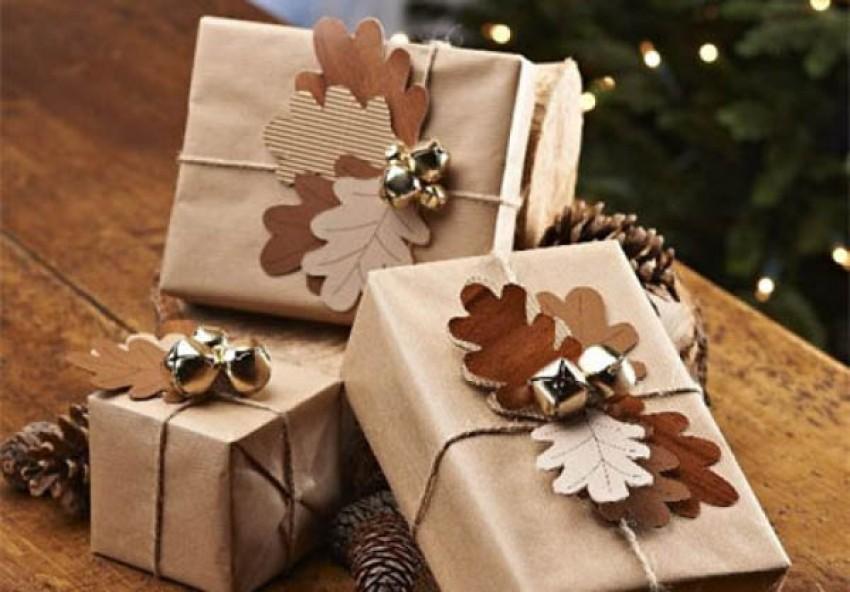 Provjera Popisa za dodjelu poklon paketa